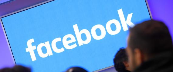 مصر تغلق 3 صفحات إلكترونية على فيسبوك