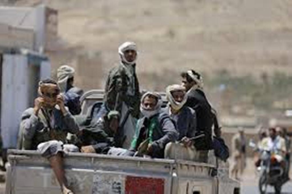 الجيش الوطني يبث الرعب الغير مسبوق في ميليشيات الحوثي، وهذا هو السبب!