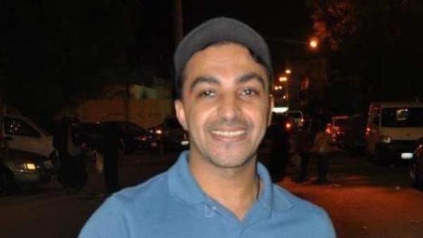 مقتل الارهابي سلمان الفرج بالقطيف السعودية