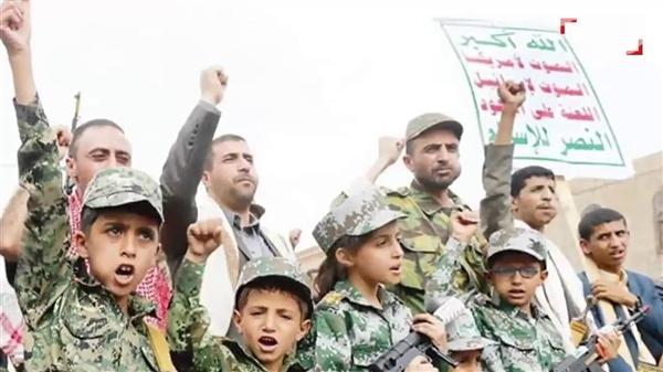مليشيات الحوثي تفجر منزل قيادي بحزب المؤتمر شرق تعز (الاسم)