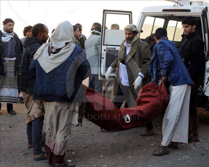 قائمة القتلى والناجين والمفقودين من «مذبحة» الشرطة العسكرية
