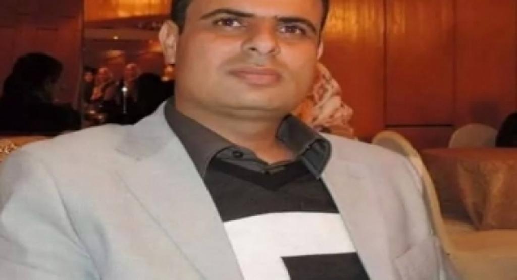 محافظ حجة المعين من قبل الحوثيين يعلن إستقالته ويدعو إلى ثورة ضد الجماعة