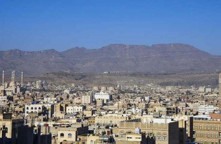 مليشيا الحوثي تجبر مشائخ وعقال الحارات بالعاصمة على تحشيد مقاتلين