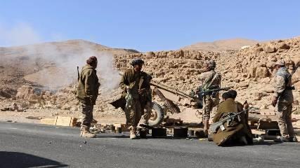 إنذار أممي أخير للحوثي.. وتحضيرات عسكرية لاقتحام صنعاء