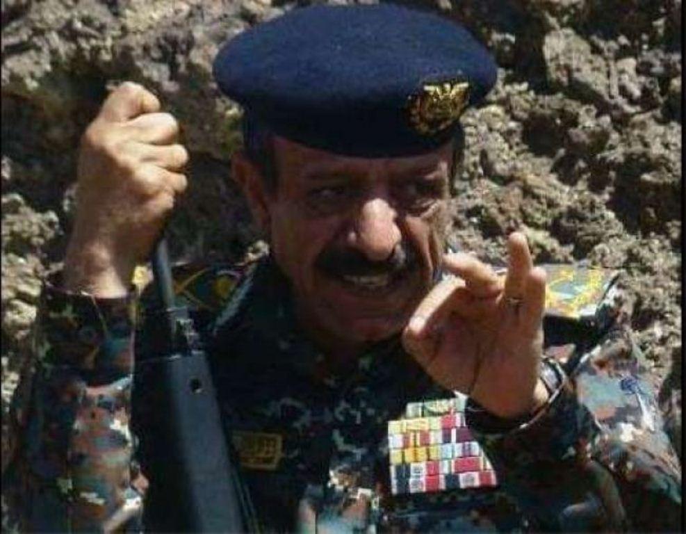 قائد قوات الأمن المركزي سابقا يكشف طريقة فراره من الحوثيين ويقول أن مقتل صالح تم في منزله وليس كما يروج إعلام الحوثيين