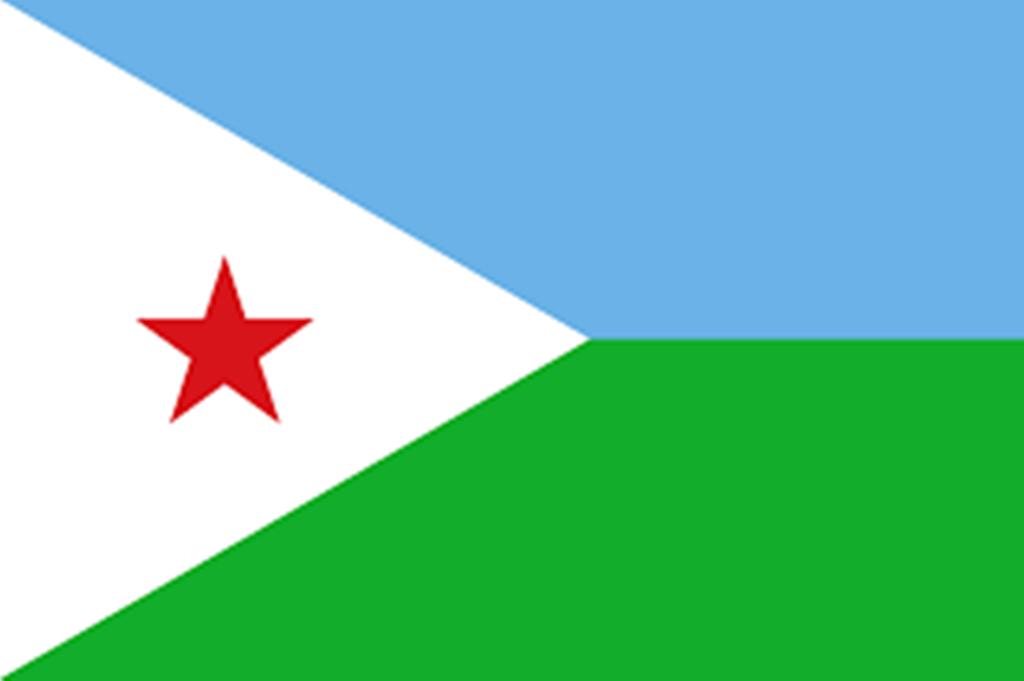 جيبوتي تدعو الى سرعة التحرك لتنفيذ قرارات الامم المتحدة ومعاقبة إيران على تدخلها في اليمن