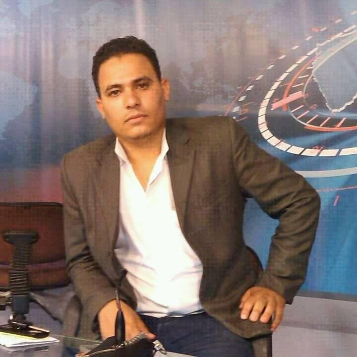 مليشيا الحوثي تفرج عن صحفي بعد عام ونصف من إختطافه في صنعاء
