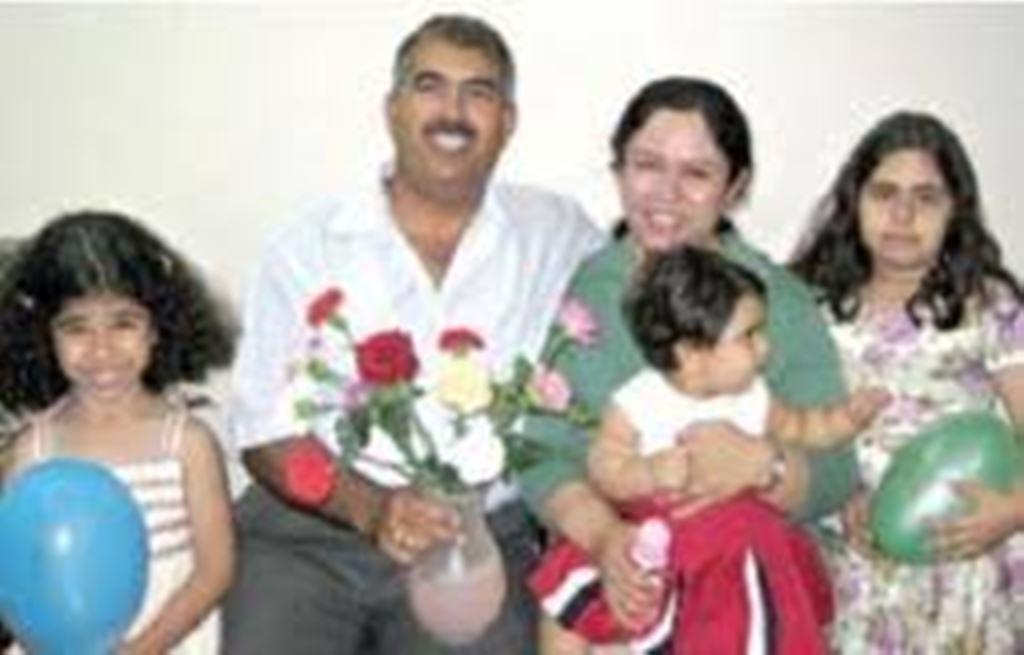 مليشيا الحوثي تصدر حكما بالإعدام تعزيرا على أحد البهائيين في صنعاء