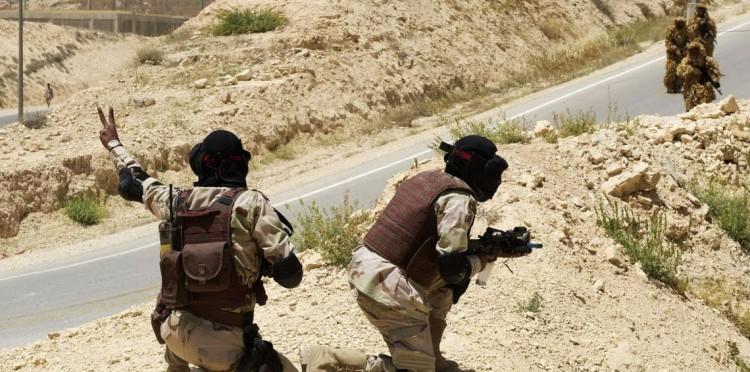 مقتل وجرح أكثر من 100 من مليشيا الحوثي بغارات للتحالف ومعارك بمحافظة الحديدة