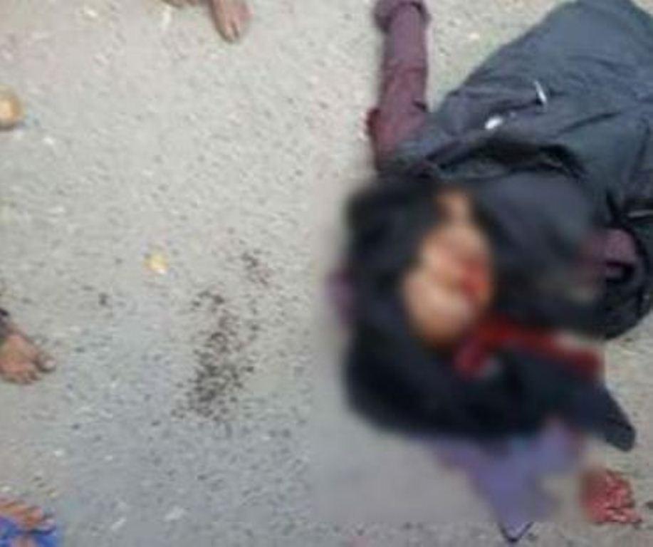 إغتيال جندي في الشرطة العسكرية بمحافظة تعز