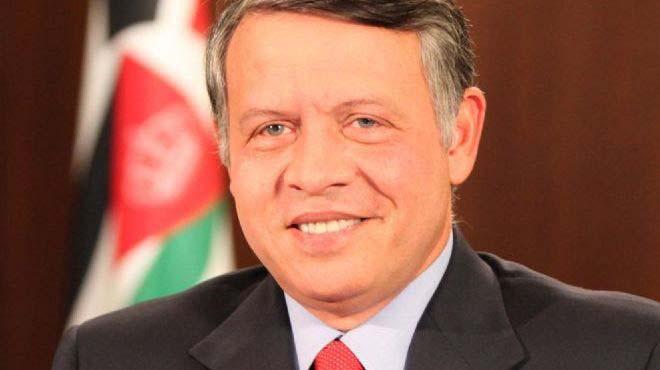 هذا هو الزعيم العربي الذي لُقب بـ (خادم القبلة الأولى وثالث الحرمين الشريفين) بشكل مفاجئ!