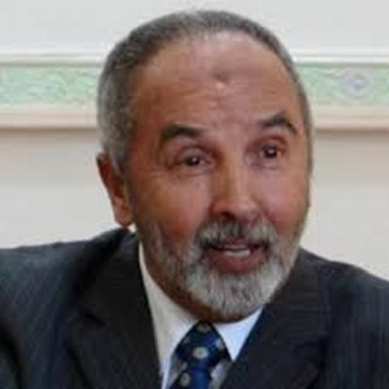 رئيس حزب الإصلاح: سنراجع ونقيم بشكل كامل أداء الحزب لأن صالح ذهب ضحية حساباته الخاطئة