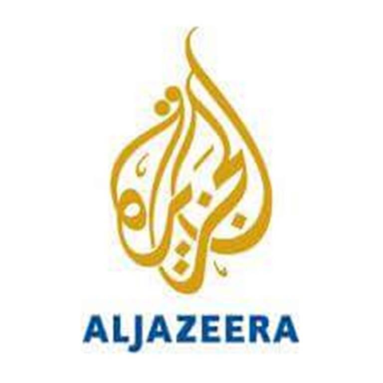 أول رد لقناة الجزيرة على إغلاق اللجنة الأمنية لمكتبها في تعز