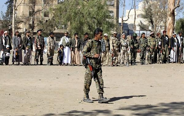 صحيفة امريكية: مناخ الصمت والخوف يخيم في اليمن بعد مقتل الديكتاتور السابق صالح