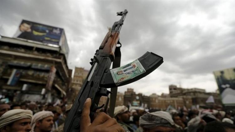 مليشيا الحوثي تكثف من أنشطتها الميدانية في محافظة إب بعد يومين من تشكيل لجان للتجنيد الإجباري