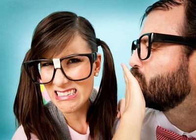 تعرف على أسباب رائحة الفم الكريهة وطرق علاجها
