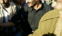 الكشف عن زيارة سرية لطارق صالح إلى المخا غربي اليمن لهذا السبب!!