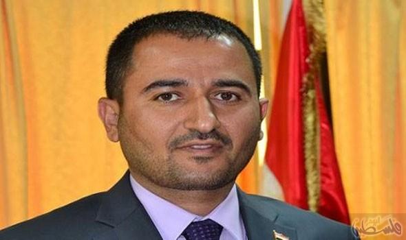 الحوثيون يفرجون عن موالين لصالح من قبيلة حاشد بينهم «جليدان» و«المشرقي»