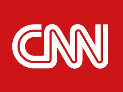 فريق قناة سي.ان.ان في ضيافة رئيس الوزراء اليمني بعدن
