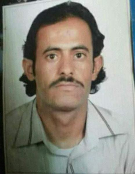 وفاة مختطف في سجون المليشيات بمحافظة ذمار بعد شهرين على إختطافه من صنعاء