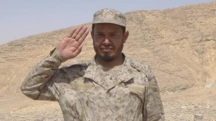 قرار جمهوري بتعيين قائد للواء الأول حرس حدود