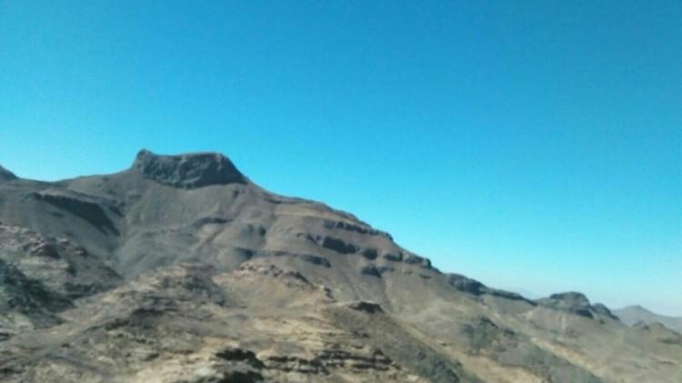 القوات الحكومية تحبط محاولة تسلل حوثية شرقي صنعاء وتكبدها قتلى وجرحى
