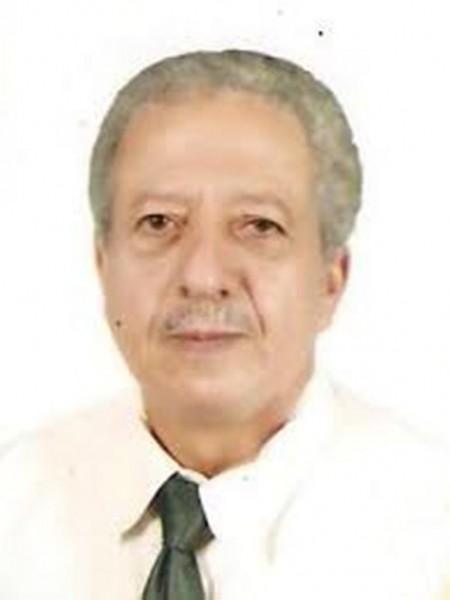 أنباء عن وفاة رئيس المجلس الأعلى للحراك الجنوبي أثناء حضوره إجتماع للمقاومة الجنوبية في عدن