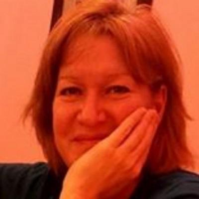"""كيف قارنت الكاتبة الامريكية """"جين نوفاك"""" بين جنوب اليمن ومأرب"""