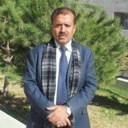 مصدر برلماني يؤكد تجاوز النصاب المطلوب لانعقاد مجلس النواب في عدن