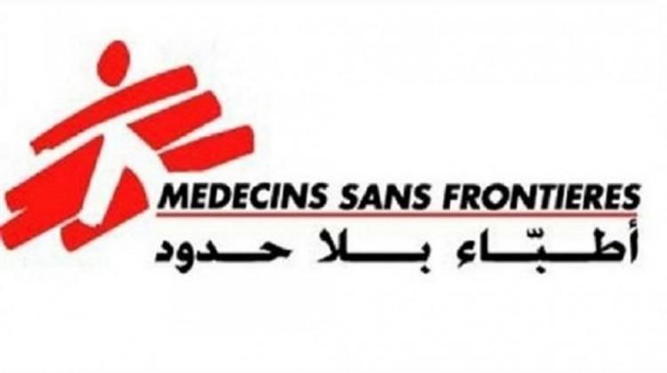 بلا حدود: مقتل 7 مدنيين من أسرة واحدة في الإشتباكات الدائرة بعدن
