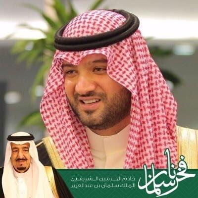 عاجل.. امير سعودي يوجه رسالة نارية للمتمردين على شرعية الرئيس هادي.. تفاصيل