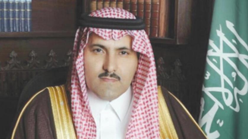 السفير السعودي لدى اليمن: التحالف سيتخذ كافة الاجراءات اللازمة لإعادة الأمن والاستقرار في عدن
