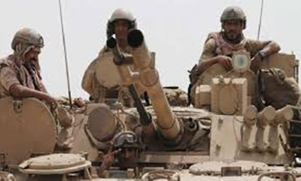 """التدخل العربي في اليمن.. حسابات المصالح والنفوذ تضعف هدف استعادة """"الشرعية"""""""