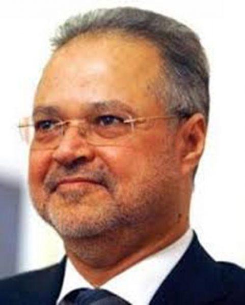 المخلافي: الدور الإماراتي في اليمن أصبح غير واضح الملامح وله وجه أخر