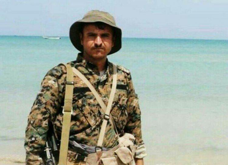 مقتل مسؤول الإعلام الحربي ورئيس تحرير صحيفة الحقيقة التابع للحوثيين في الحديدة