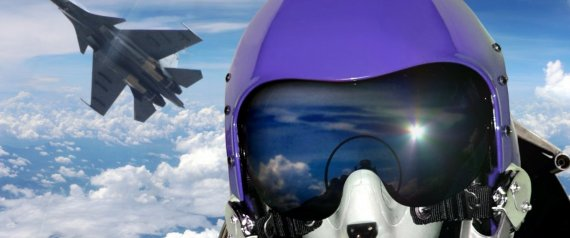 """بشكلها الغريب.. شاهد صورة الطائرة الجديدة التي تدور حول الأرض في"""" 3 """"ساعات وسرعتها """"3"""" أضعاف سرعة الصوت.. بوينغ تكشف عن طائرة"""