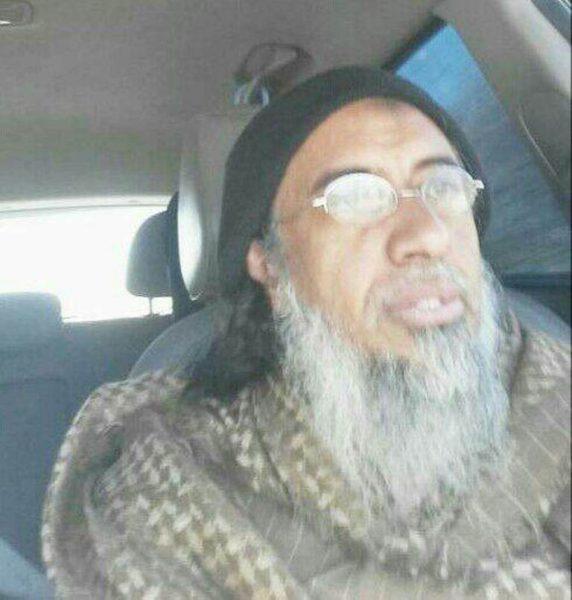 مليشيا الحوثي تفرج عن أحد علماء السلفية بمحافظة الحديدة بعد 3 سنوات من إختطافه