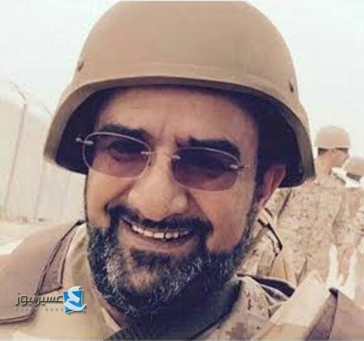 خبير عسكري سعودي يفضح المجلس الانتقالي الجنوبي وعلاقته بإيران