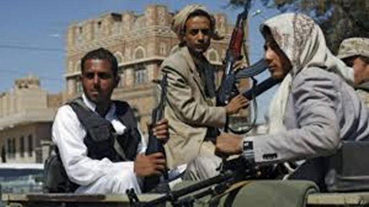 قوات الجيش الوطني تعلن مصرع 35 من عناصر مليشيا الحوثي في المعارك الدائرة بمديرية برط في الجوف