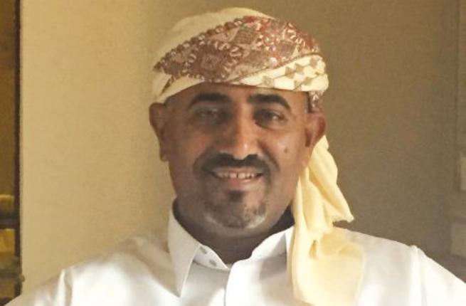 صحفي جنوبي يكشف عن استعدادات خطيرة يقوم بها عيدروس الزبيدي لتفجير الوضع في عدن