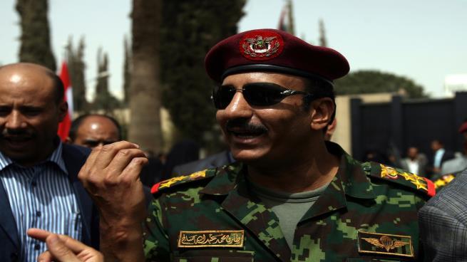 احتجاز رجال طارق صالح بالضالع.. اختبار لتحالفات أبوظبي جنوباً
