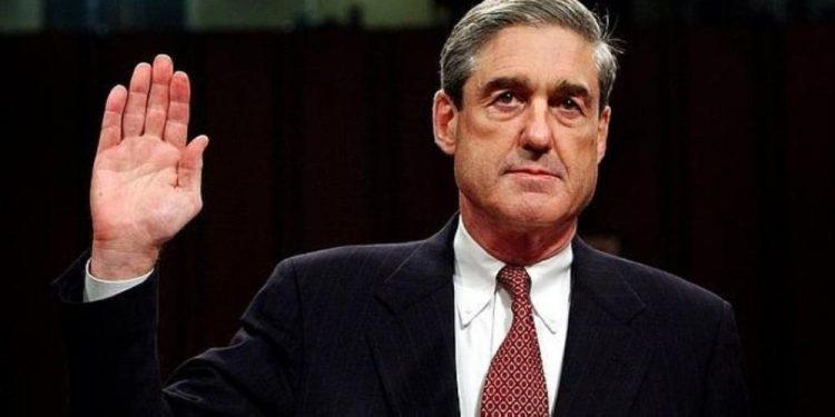 القضاء الأمريكي يتهم 13 روسياً بالتدخل في الانتخابات