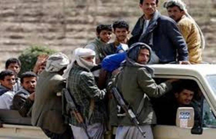 قياديان ميدانيان في مليشيا الحوثي يلقيان مصرعهما في تعز والحديدة