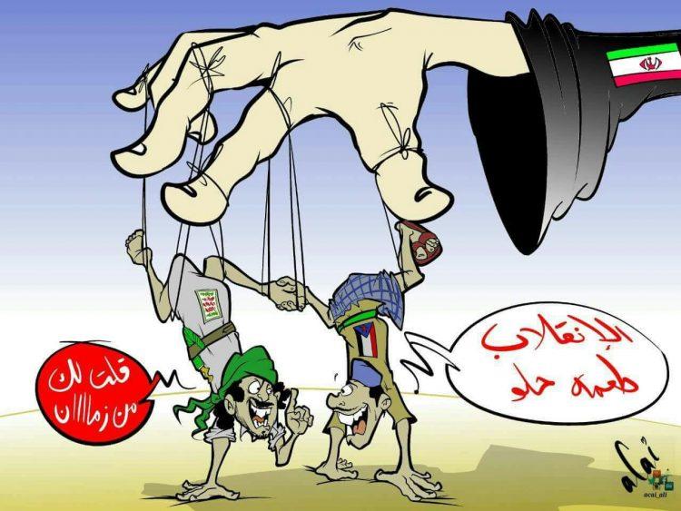 """""""انقلاب عدن""""… هل يجري استنساخه في تعز ؟ تعرف على تفاصيل الانقلاب الناعم"""
