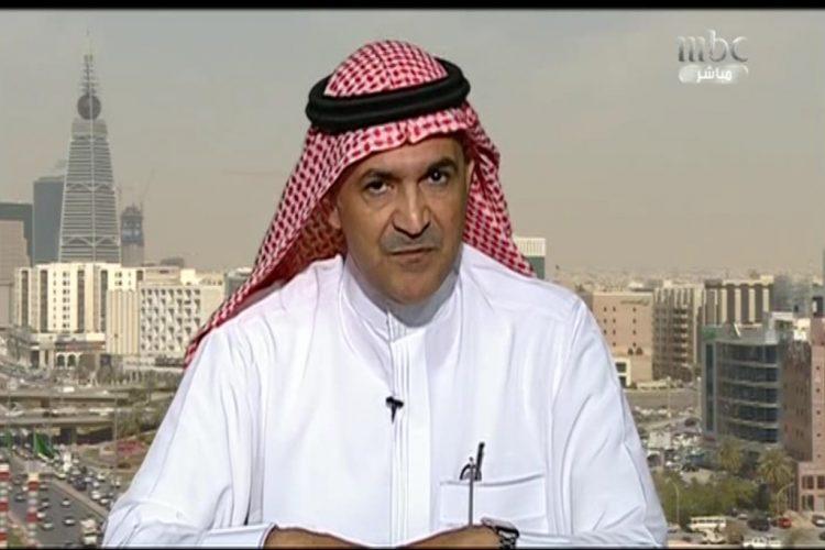 السعودية… احالة الكاتب محمد السحيمي إلى التحقيق بعد تطاوله على المساجد وهجوم حاد على قناة MBC