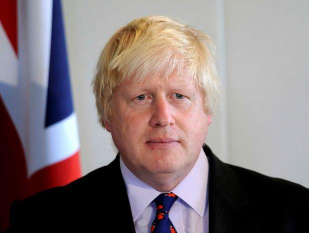 وزير الخارجية البريطاني: إيران تقوم بأعمال تضر بالاستقرار في اليمن وفي المنطقة عامة