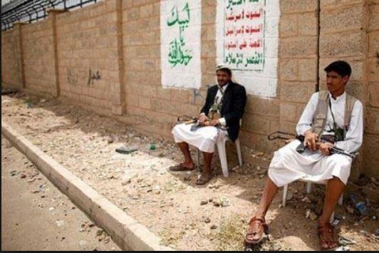 الحوثيون يشترون منازل صنعاء بمبالغ خيالية..لماذا؟