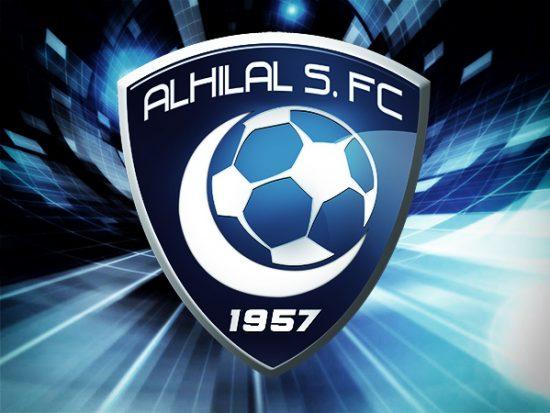 الهلال السعودي يسقط امام الاستقلال الايراني في دوري أبطال آسيا