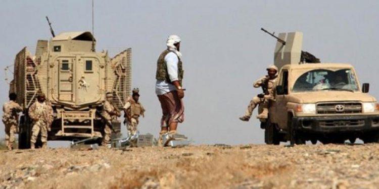 4 حوادث.. تمثل انتهاكات وفضائح بطلها الحزام الامني وأتباعه من بلاوي الامارات