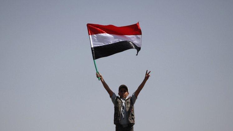 ما الذي يجمع المجلس الانتقالي مع طارق صالح؟